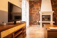thumbs_restafoto-interiores-exteriores-12-1