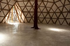 thumbs_restafoto-interiores-exteriores-17-1