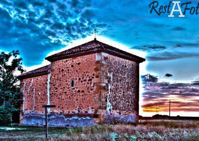 restafoto-photoart-07