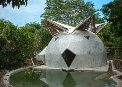 restafoto-arquitectura-17