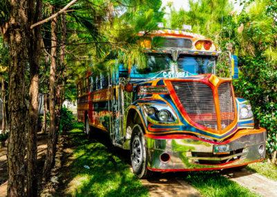 restafoto-viajes-Bus-Style