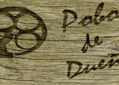 Logo-Pobo-fondo