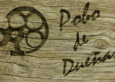 Logo-Pobo-madera