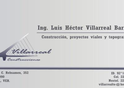 Restafoto-Tarjeta-construcciones-Villarreal-clas-v.2