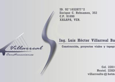 Restafoto-Tarjeta-construcciones-Villarreal-moderno
