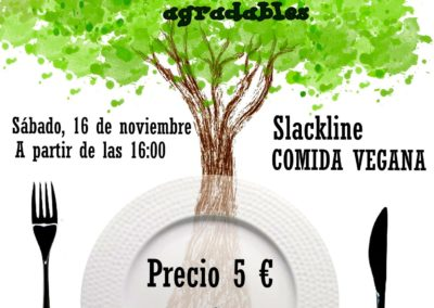 Restafoto-Merienda-Bioagradables