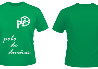 camiseta-sello-verde2